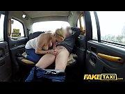 2 frauen ficken sie sucht ihn erotik dresden