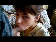 Bande de pute tres jeune salope baise