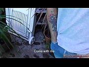 Sexy fat fraus videos kostenlose download nepali kleinen mädchen nackt fotos