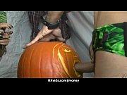 Wanna do sex for money 7 Thumbnail