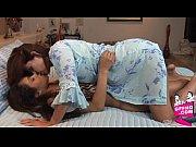 Erotiska filmklipp porriga underkläder