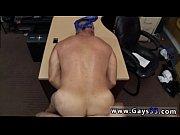 Korkeatasoisia vittu kaveri butt seksiä