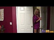 мп4 мобилник порно видео