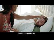Site de rencontre gratuit pour les femmes en france 18 salopes à enculer