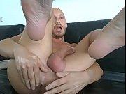 Tantra massage mannheim leipzig nackt