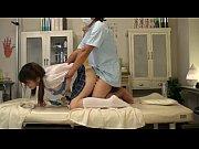 Femme nu erotique massage érotique femme