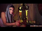 Horny arab girls xxx Afgan whorehouses exist!