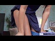 Photos de femmes nues gratuites wannonce massage paris