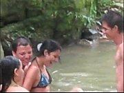 Webcam girl kostenlos pornofilme kostenlos sehen