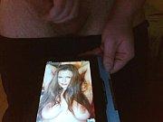 Star francaise nue escort girl madrid