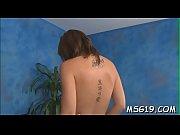 смотреть порно онлайн собачий секс