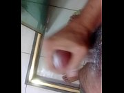Escorttjejer gbg göteborgs thaimassage