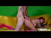 Eroottinen taide seksiä pornoa