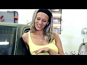 порно фото анальннпя пробка затычка