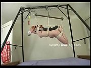 Sexiga tights thai massage sundbyberg