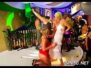 Benalmadena escort happy ending thaimassage homosexuell göteborg