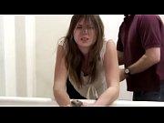 Heiße nackte girls frauen porno video