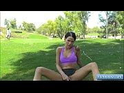 Massage malmö thai thai massage nana