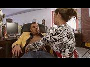 Film erotique pour femme escort girl la baule