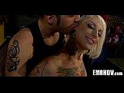 Hot emo slut 237