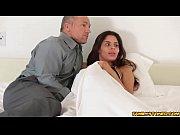 Massage stenungsund escort tjejer karlstad