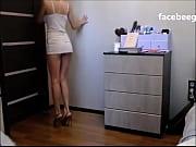 webcam porn 11 - sex-tube-online.com