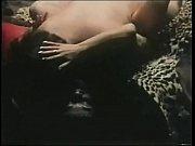 Sundbyberg thaimassage gay escorts jonkoping