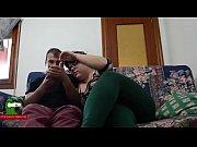 Sexe vidéo gratuit wannonce val de marne