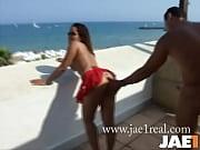 Photo nue famille nudiste massage erotique au cap d adge