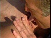 порно ролики с балериной торрент hd