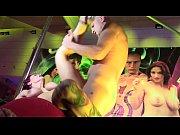 Erotikmarkt himmelkron mann feminisieren