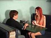 Quel site de rencontres gratuit choisir site de rencontre gratuit celibataire