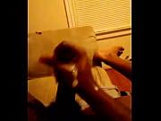 Erotic penis massage video eskort gay älvsjö