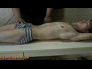 Femme nue hot escort girl angoulême