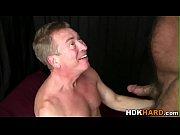 Kinky hunk rides cock raw Thumbnail