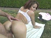 домашнее видео курортное порно