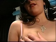 Gratis porno escort girl strasbourg