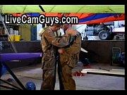 Gay massagen berlin gay sex nürnberg