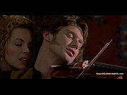 Greta Scacchi The Red Violin 1998