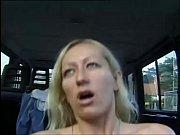 Femme mure nue escort girl evreux