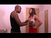 Nue erotique massage erotique picardie