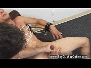Solarium stockholm city sensuell massage malmö