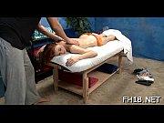 Randers thai massage sorte piger