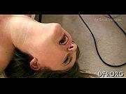Titta på porrfilm thai massage borås