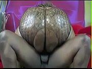 HOT EBONY LADY XXX - Ayacum.com Thumbnail