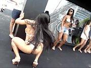 Ethiopian nue babe vieux fat sexy latina femmes