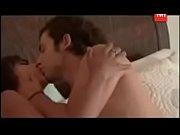 Jos&eacute_ Luis C&aacute_ceres Dupr&eacute_