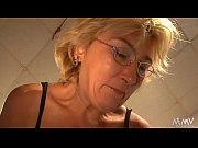 Frauen intimbereich rasieren lancy