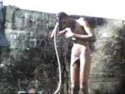 Playa de ingles sex gratis erotik für frauen