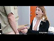 Frederikssund massage min liderlige kone